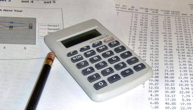 general-business-1241245-638x362.jpg