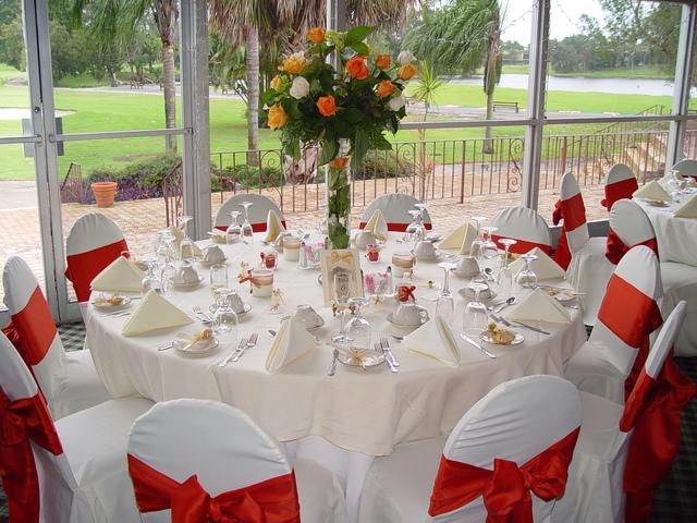 wedding-4-1437519-640x480.jpg