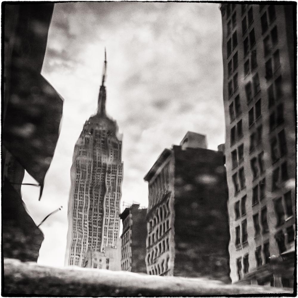 New York XcLusv-2.jpg