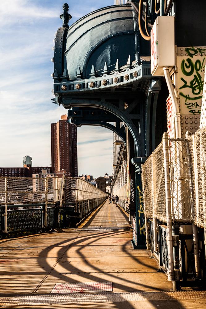 New York XcLusv-10.jpg