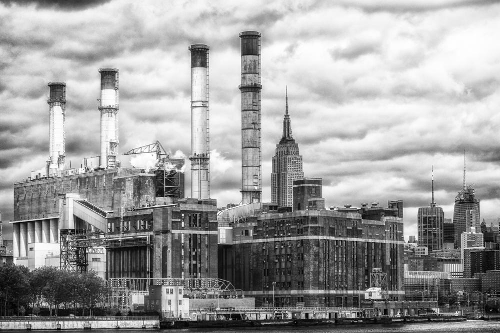 New York XcLusv-13.jpg