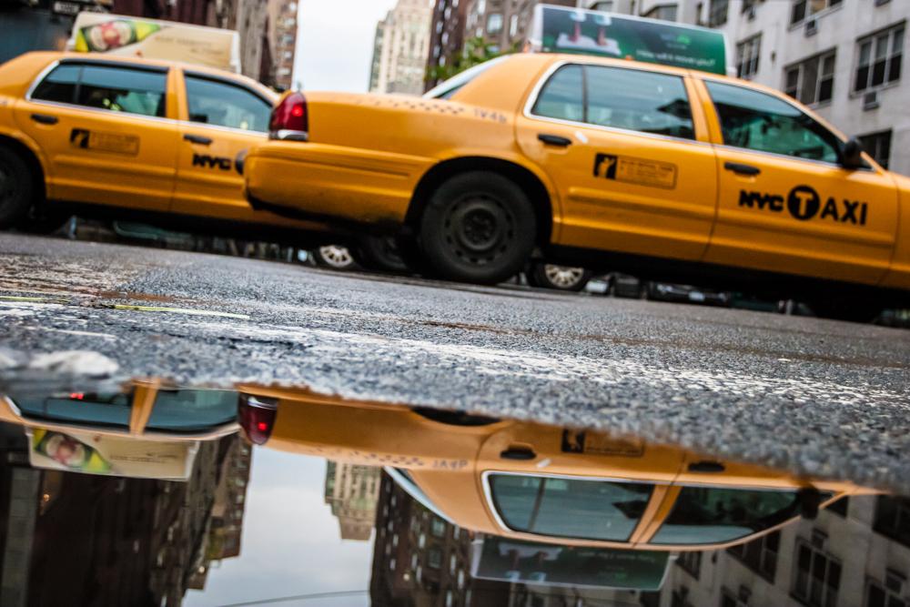 New York XcLusv-1.jpg