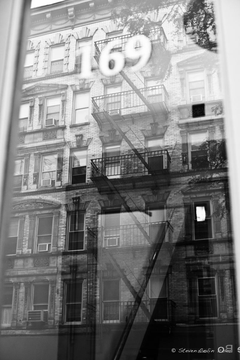New York XcLusv-15.jpg