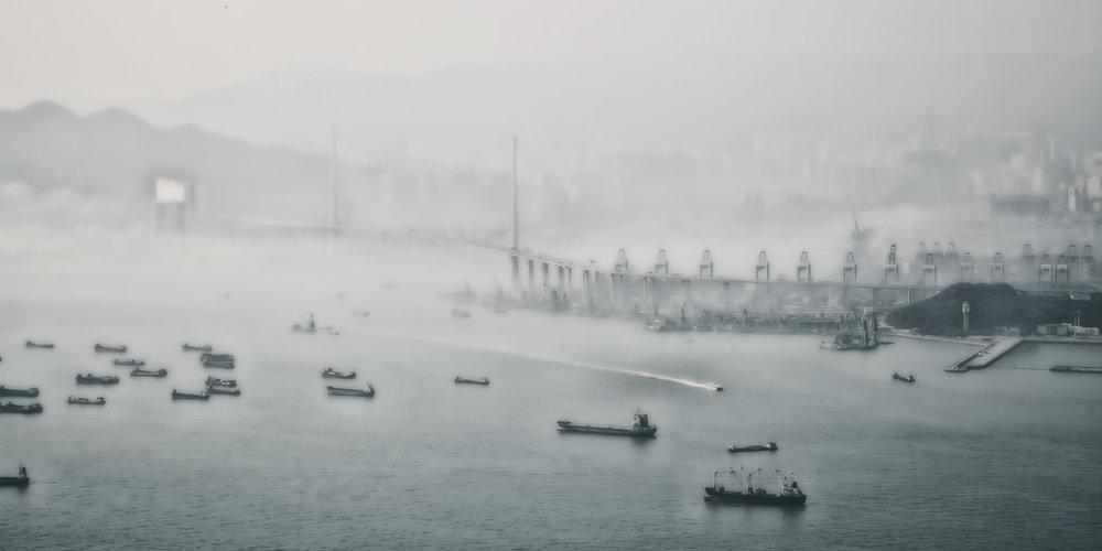 Hong Kong-Gongbi-2.jpg