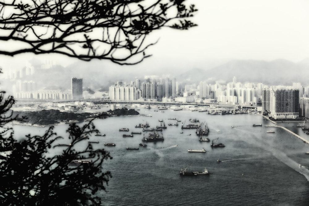 Hong Kong-Gongbi-1.jpg