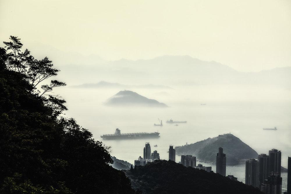 Hong Kong-Gongbi-3.jpg