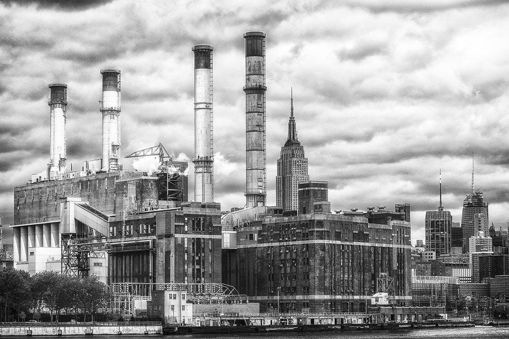 the power of NY.jpg