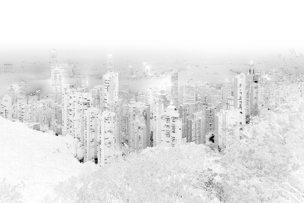 Hong Kong Island.jpg