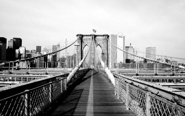 BrooklynBridge_Emotions.jpg