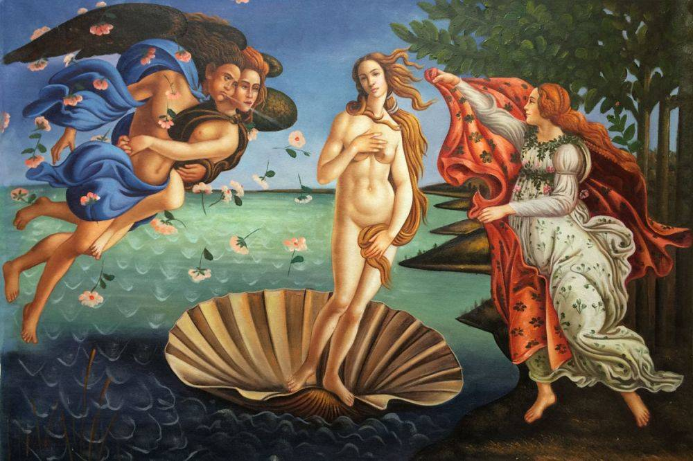 Birth-of-Venus.jpg