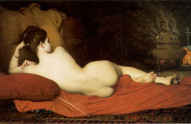 Prostitute-Odalisque.jpg