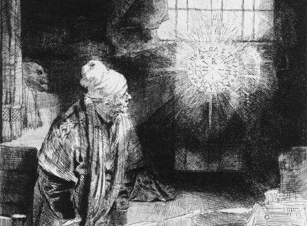 Rembrandt_Faust.jpg
