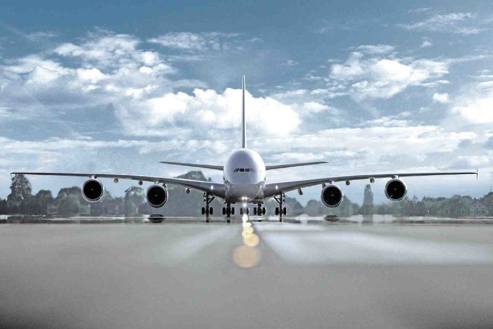 HowtoFlylikeaMan_A380.jpg