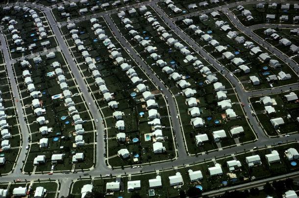 Track-Housing.jpg