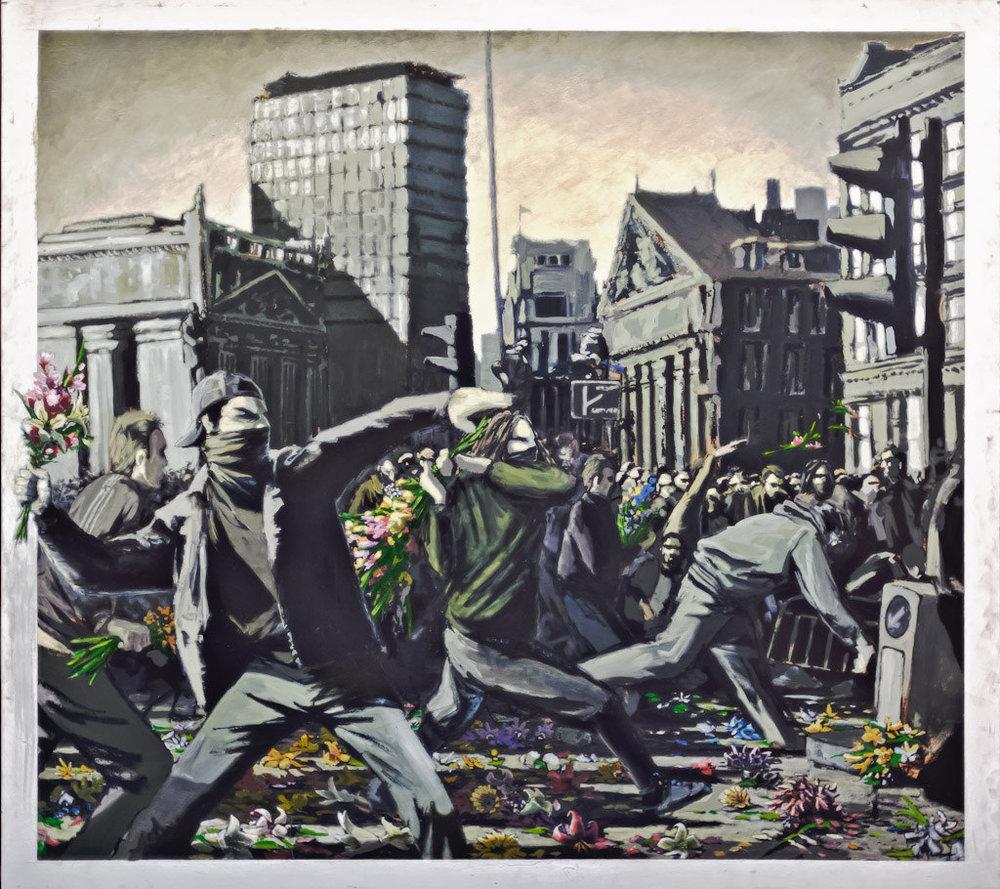 ParableG20Riots_Banksy.jpg