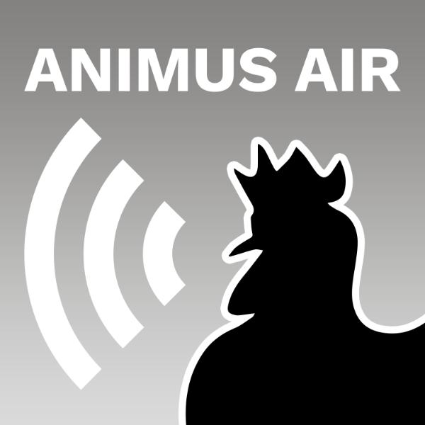 AnimusAir_art_600.png