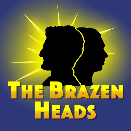 TheBrazenHeads_500.png
