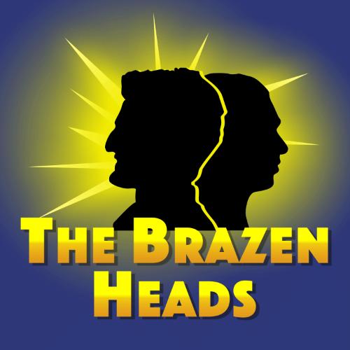 TheBrazenHeads_500.png