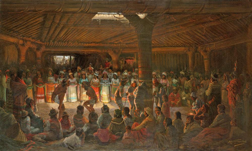 Dance_at_a_Subterranean_Roundhouse_Jules_Tavernier.jpg