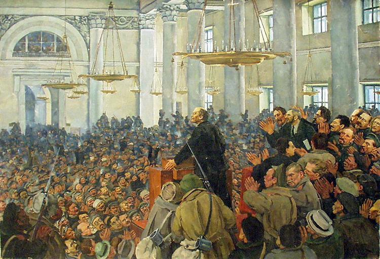 Lenin_petrograd.jpg