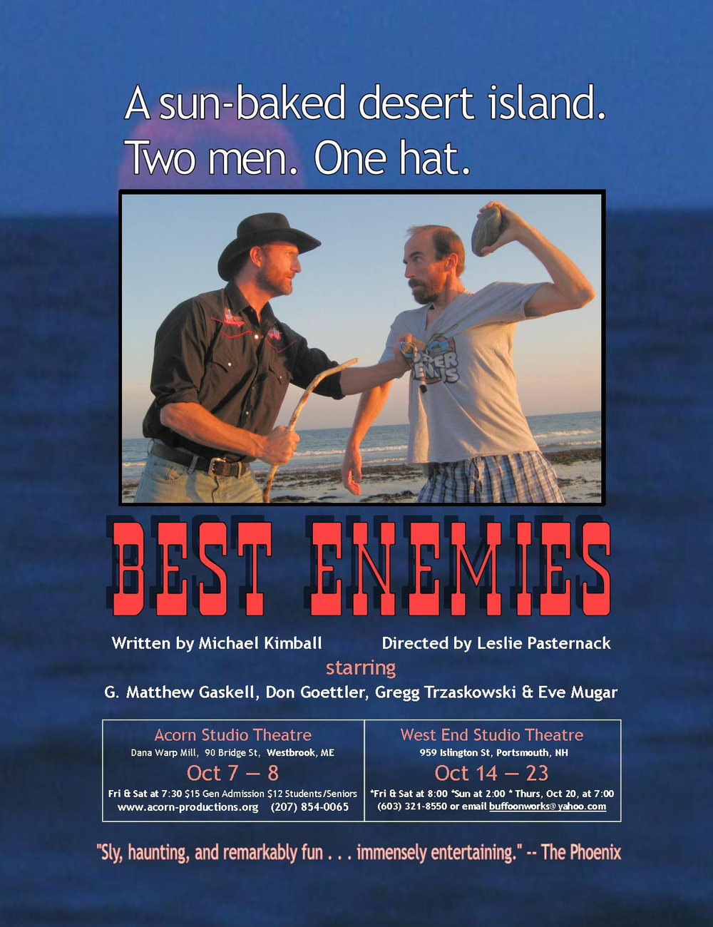 Best-Enemies-Production-Flyer-both-theaters.jpg
