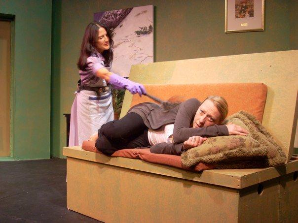 Acorn - Bernice and Emily2.jpg