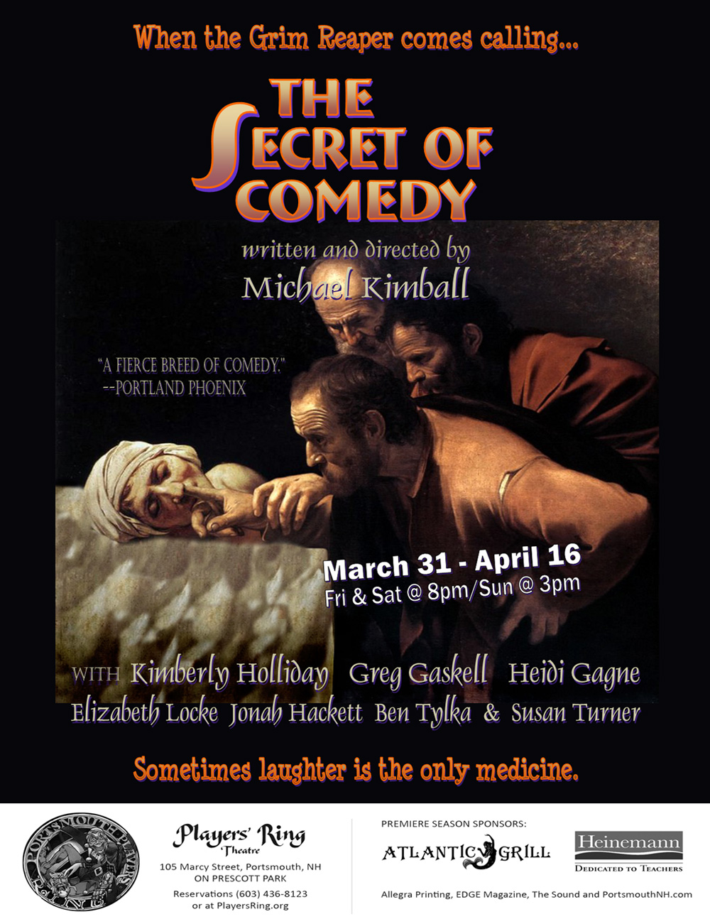 The-Secret-of-Comedy-Theater-Production-Flyer-2017.jpg