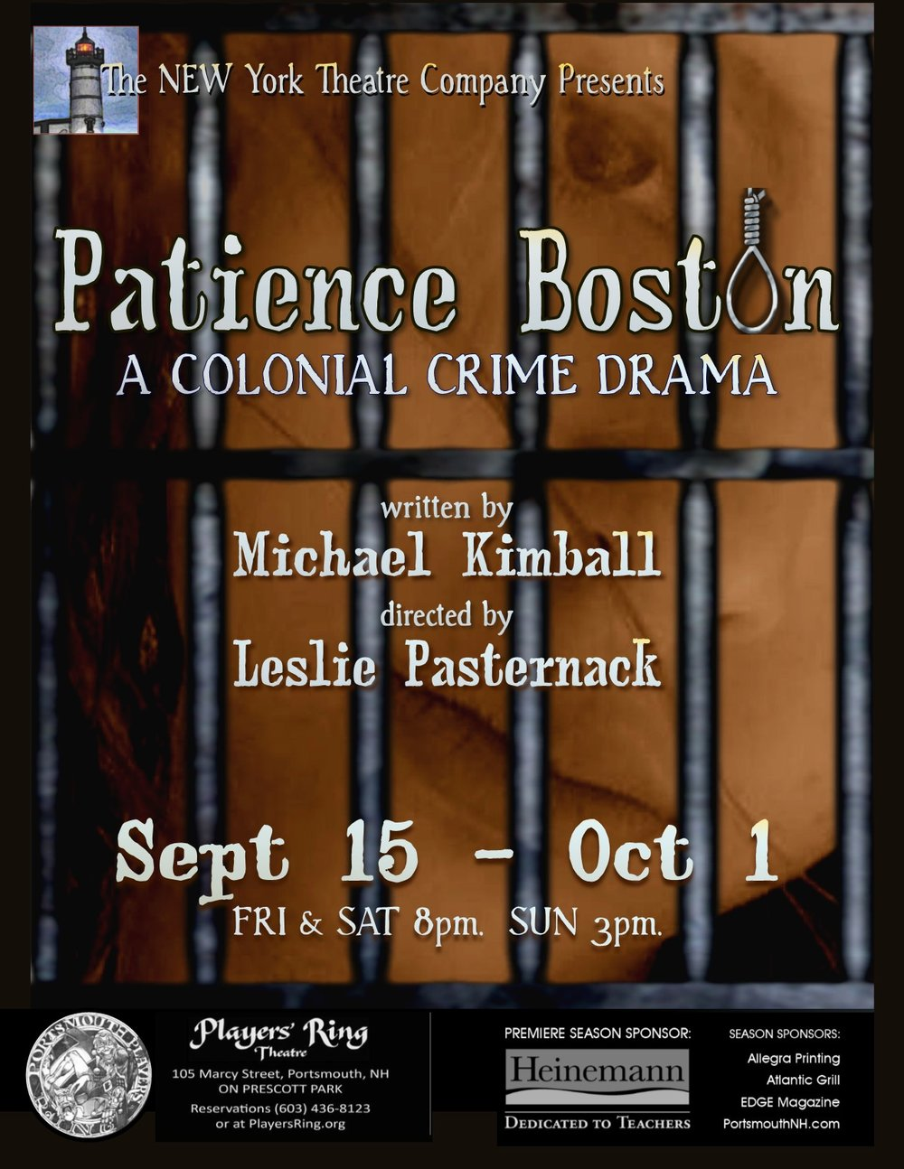 Patience Boston flyer Players Ring 2017.jpg
