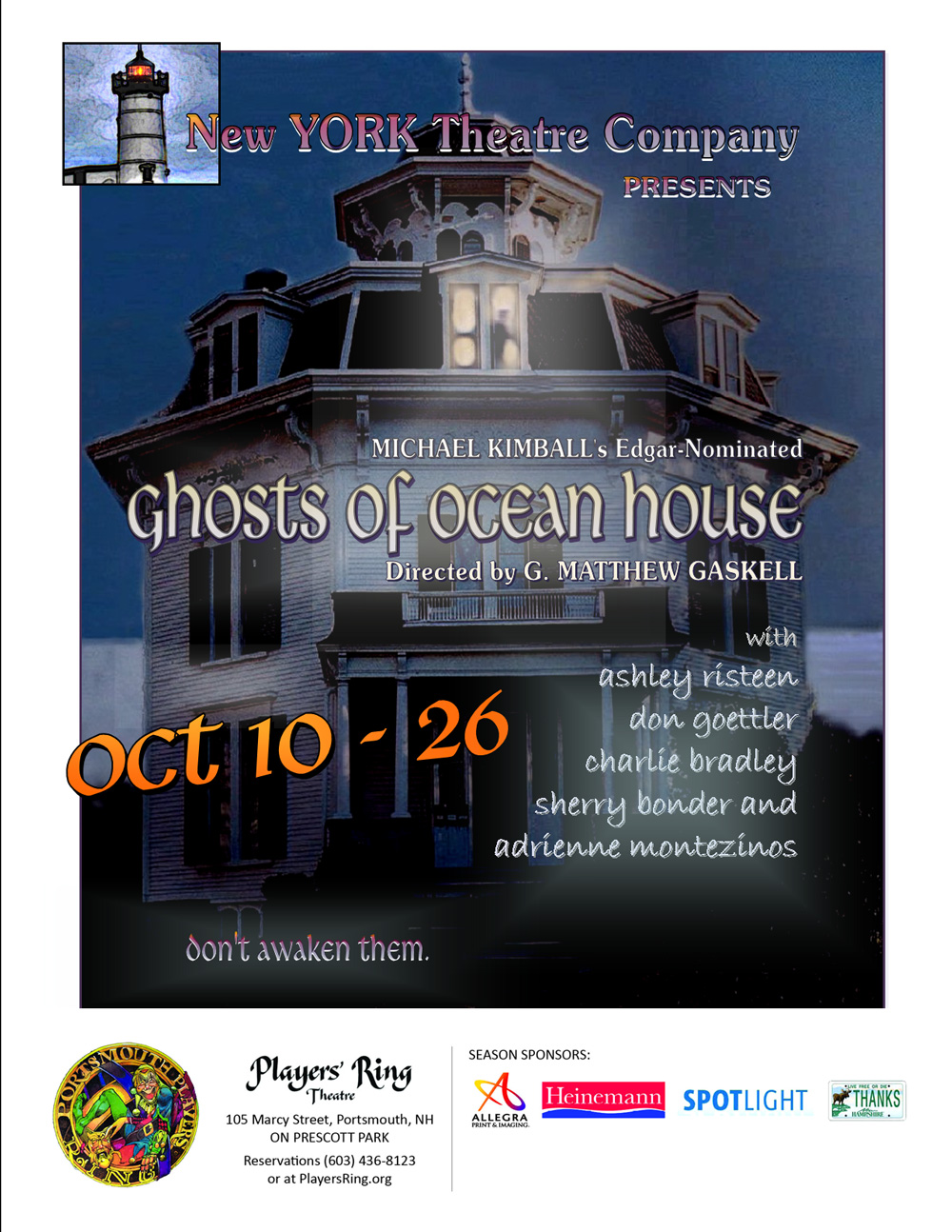 ghosts-of-ocean-house-flyer-players-ring-8.5x11.jpg