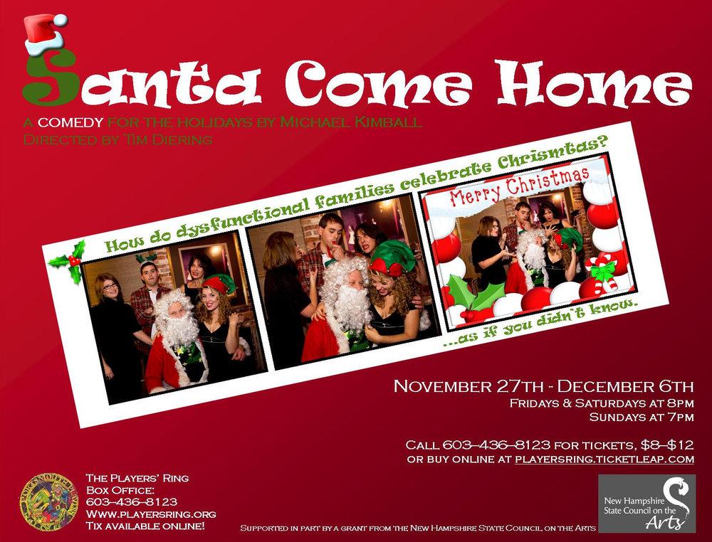 Santa Come Home_poster.jpg