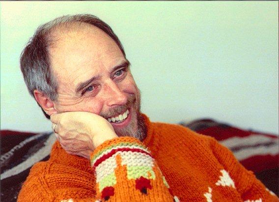 Michael-Kimball-novelist-playwright-sound-designer-painter.jpg