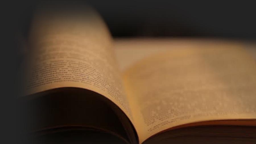 Novels -