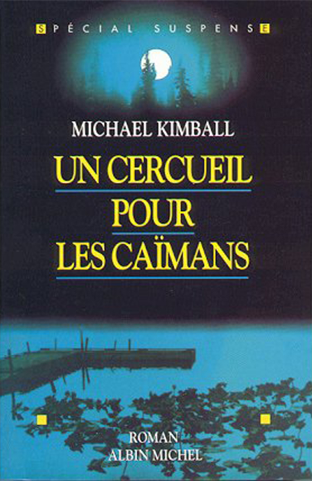 France edition book cover