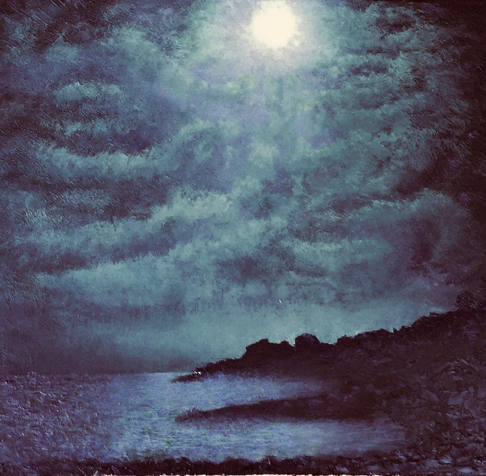 painting-michael-kimball.jpg