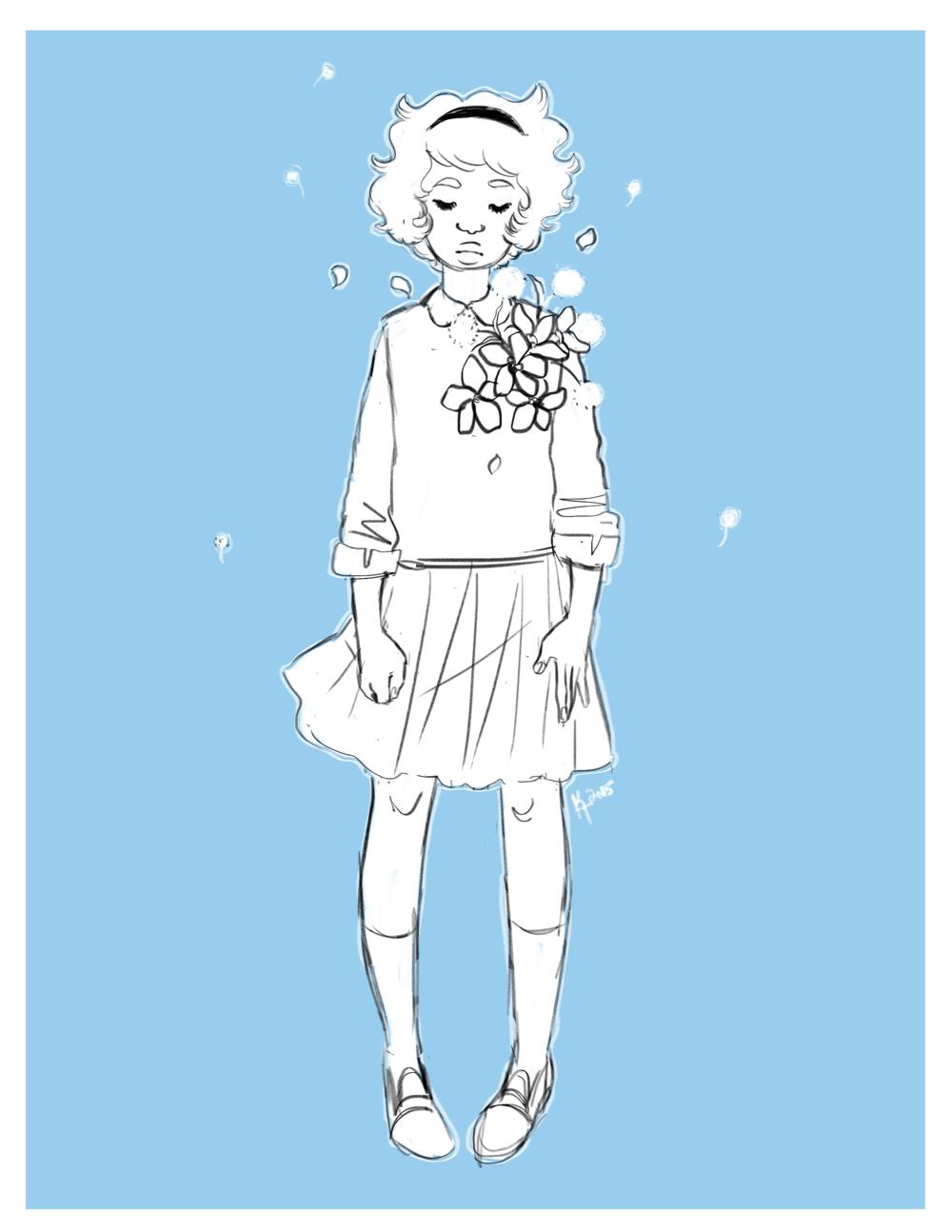 floral_cera.png
