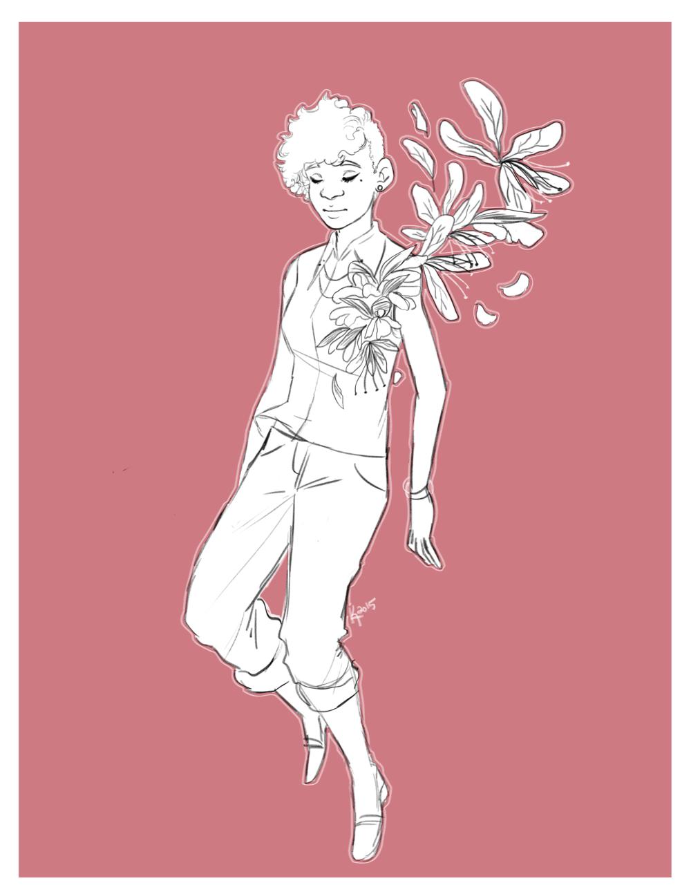 floral_cinaed.png