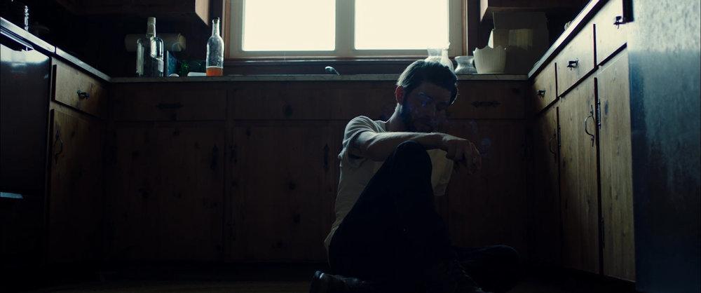 Matthew Mayfield - God's Fault