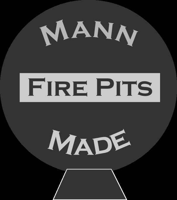 Mann Made Full Ball Fire Pit Logo.png