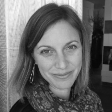 Jessica Robins Thompson   UI Designer