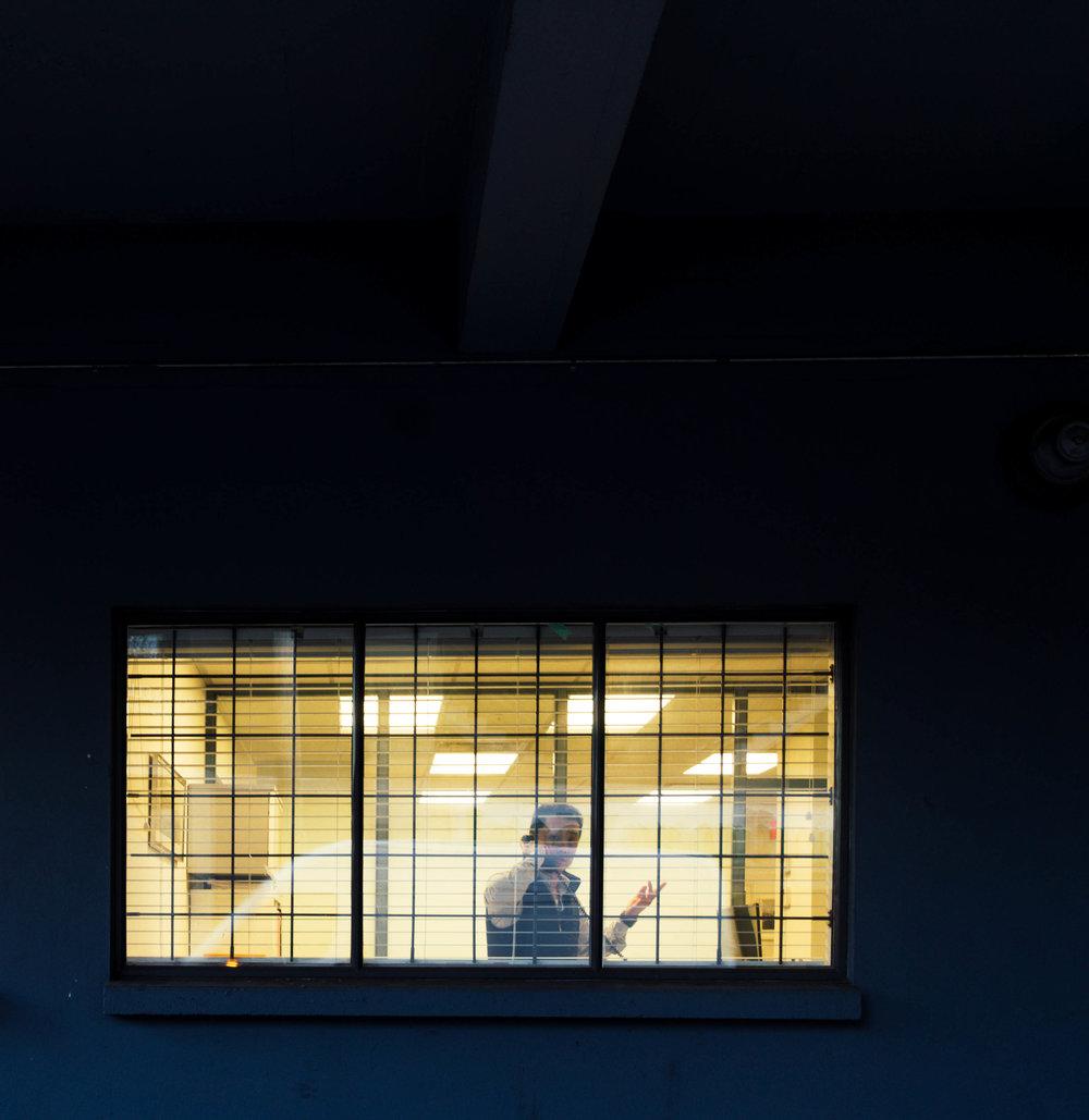 ccynlagos-savingplaces-sansgllmnalilhavana-3Jan2018-1a-32.jpg