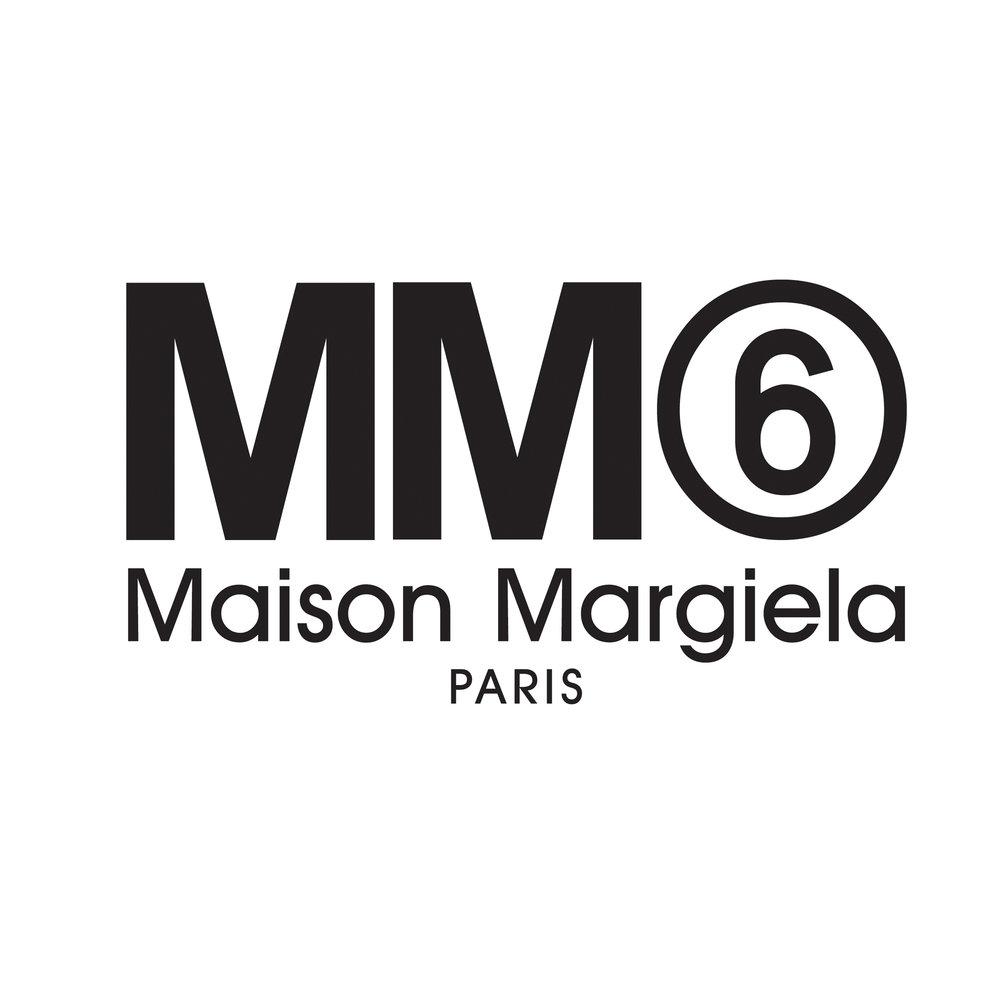 Maisonmarigiela.png