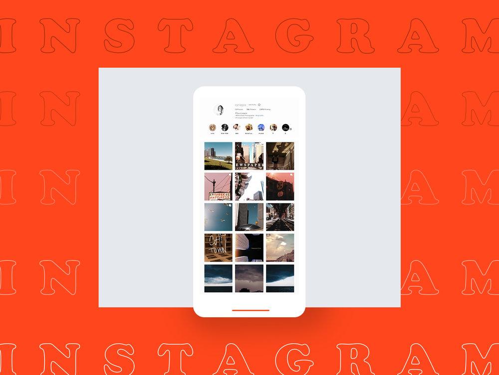 instagram.com/cynlagos.jpg