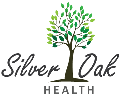 Employee Assistance Program (EAP) - Silver Oak Health