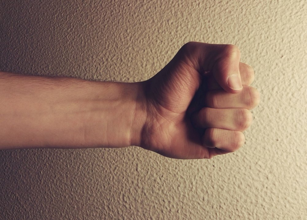 Before-the-storm.jpg