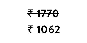 price-mindfulness.jpg