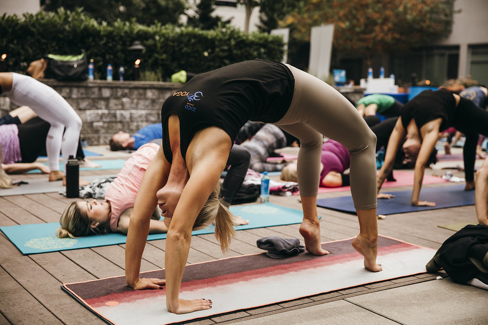 20170909_YogaFest2017_092.jpg