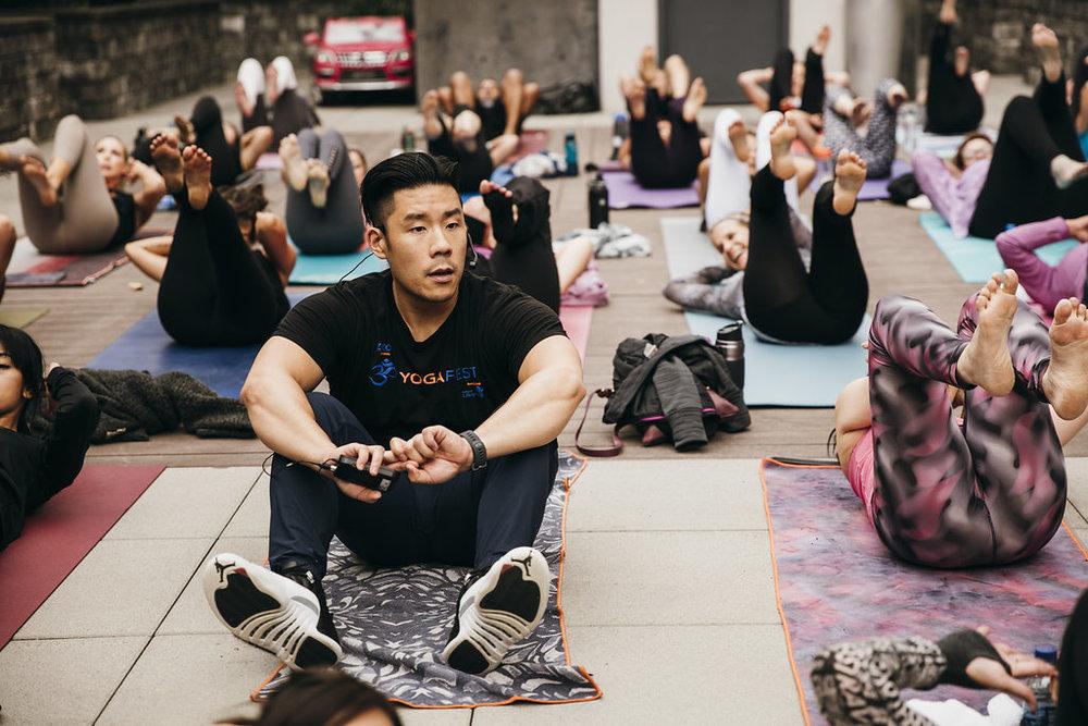 20170909_YogaFest2017_081.jpg