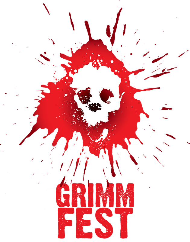 grimmfest.png