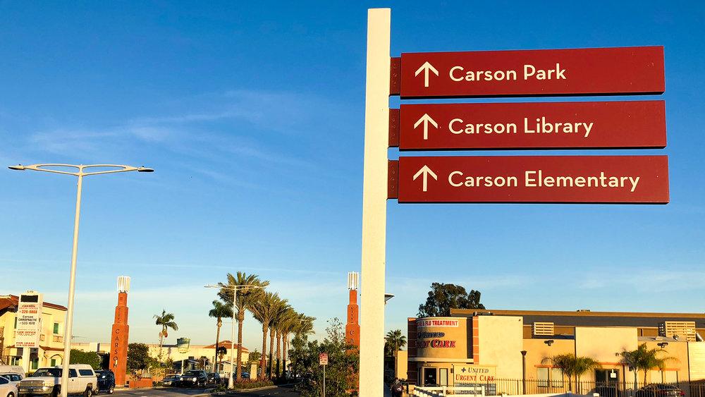 City of Carson 3.JPG