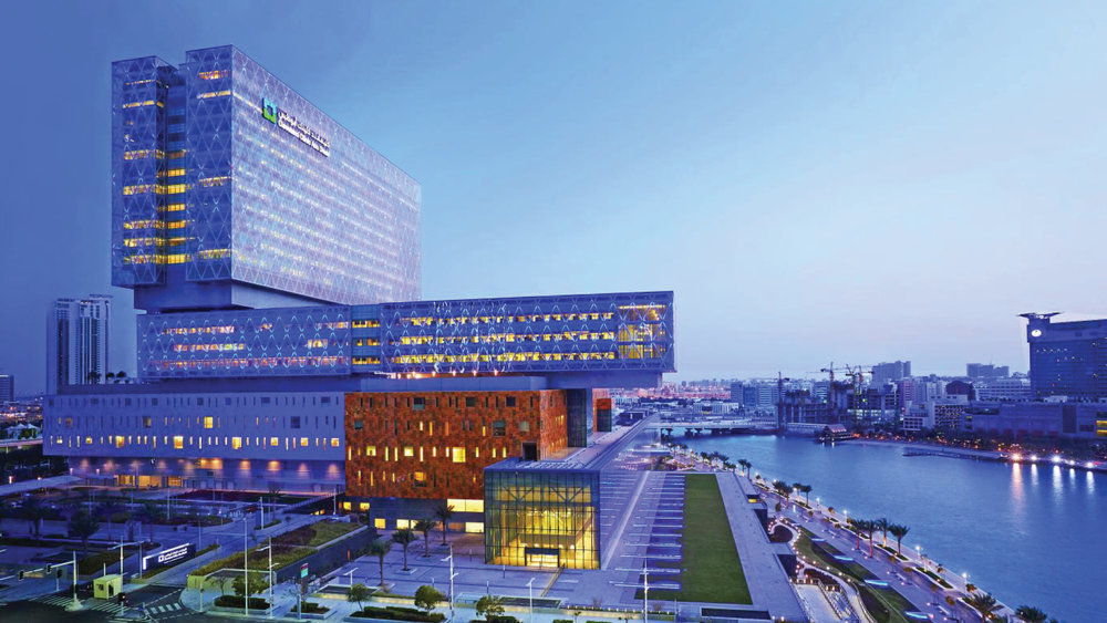 Cleveland Clinic Abu Dhabi 1.jpg